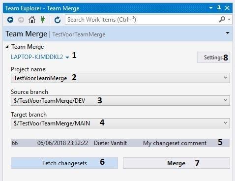 TeamMergeExampleCorrect__1.JPG
